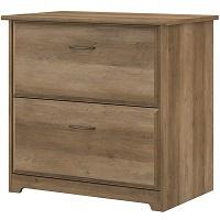 Bush Furniture Cabot Lateral picks