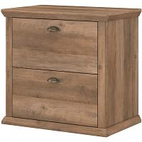Bush Furniture Yorktown picks