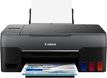 Canon G3260 Inkjet Printer