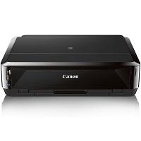 Canon IP7220 PVC Card Printer Summary