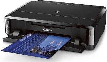 Canon IP7220 PVC Card Printer