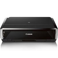 Canon IP7720 Inkjet Printer Summary