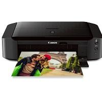 Canon IP8720 Inkjet Printer Summary