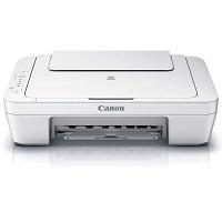 Canon MG2522 Printer Summary