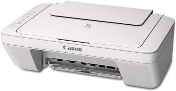 Canon MG2522 Printer