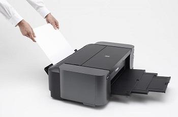 Canon PIXMA PRO10 Printer Review