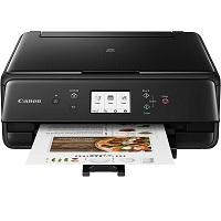 Canon PIXMA TS6220 Printer Summary