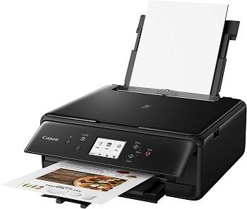 Canon PIXMA TS6220 Printer