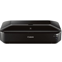 Canon Pixma iX6820 Printer Summary