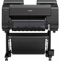 Canon Pro 2000 Printer Summary