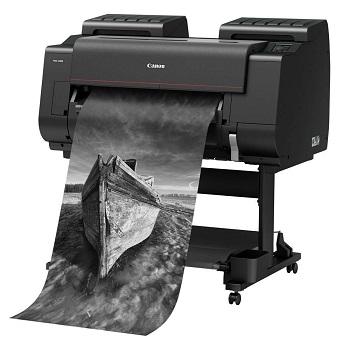 Canon Pro 2000 Printer