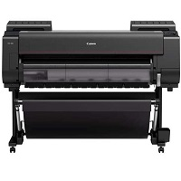 Canon Prograf 4110 Printer Summary