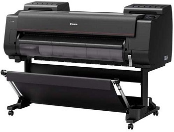 Canon Prograf 4110 Printer