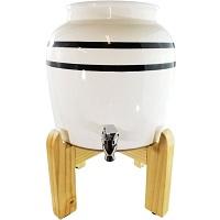 Ceramic Water Dispenser Picks