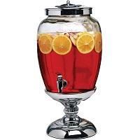 Circleware Celebrations Drink Dispenser Picks1