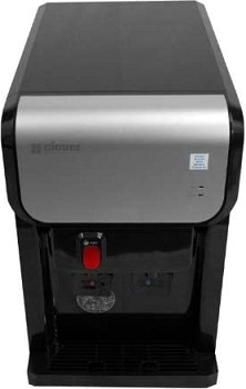 Clover D1-K Bottleless Water Dispenser