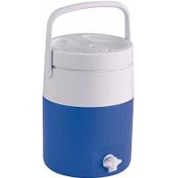 Coleman 2 Gallon Beverage Cooler Picks