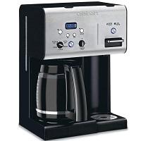 Cuisinart CHW-12P1 Coffeemaker Picks