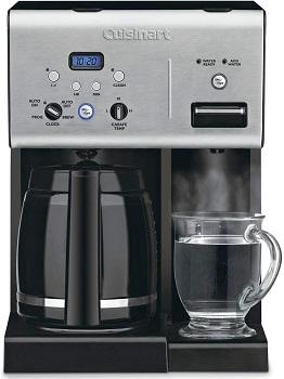 Cuisinart CHW-12P1 Coffeemaker