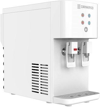 Drinkpod Countertop Water Cooler 2