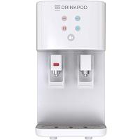 Drinkpod Countertop Water Cooler Picks2