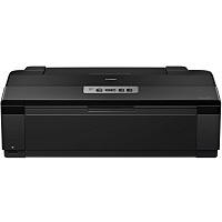 Epson Artisan 1430 Card Printer Summary