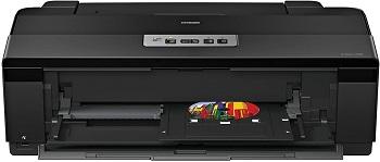 Epson Artisan 1430 Card Printer