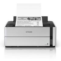 Epson ET-M1170 Inkjet Printer Summary