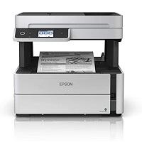 Epson EcoTank ET-M3170 Printer Summary