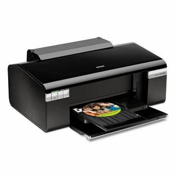 Epson R280 Inkjet Printer