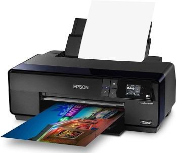 Epson SureColor 600 Printer