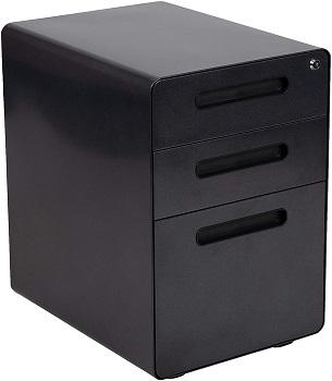 Flash Furniture Ergonomic 3 review