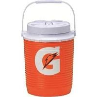 Gatorade Water Cooler Picks