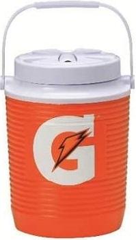 Gatorade Water Cooler Review