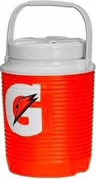 Gatorade Water Cooler