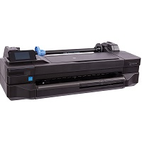 HP Designjet T230 Large-Format Printer Summary