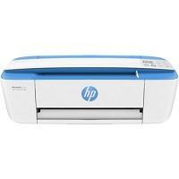 HP DeskJet 3755 Summary 2