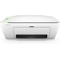 HP Deskjet 2636 Inkjet Printer Summary