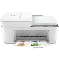 HP Deskjet Plus 4155 Printer Summary
