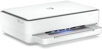 HP Envy 6055 Inkjet Printer Review