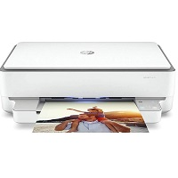 HP Envy 6055 Inkjet Printer Summary