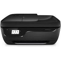 HP OfficeJet 3830 Scanner Inkjet Printer Summary