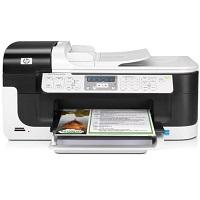 HP Officejet 6500 Inkjet Printer Summary