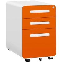 INTERGREAT Locking File Cabinet picks