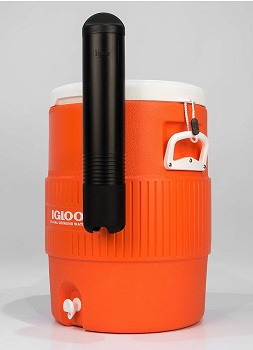 Igloo 10 Gallon Water Dispenser