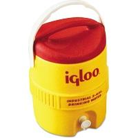 Igloo 421 Beverage Cooler Picks
