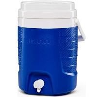 Igloo Sport Beverage Cooler Picks