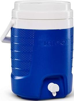 Igloo Sport Beverage Cooler