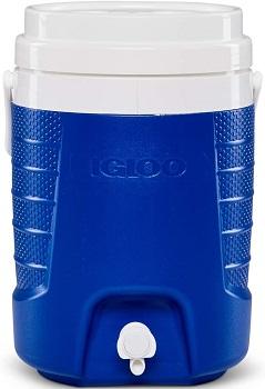 Igloo Sport Beverage Cooler1