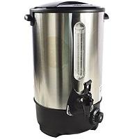 Intbuying 35 L Hot Water Dispenser Picks